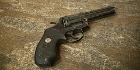 revolver140x70