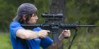 gunbackground140x70
