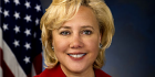 marylandrieu140x70