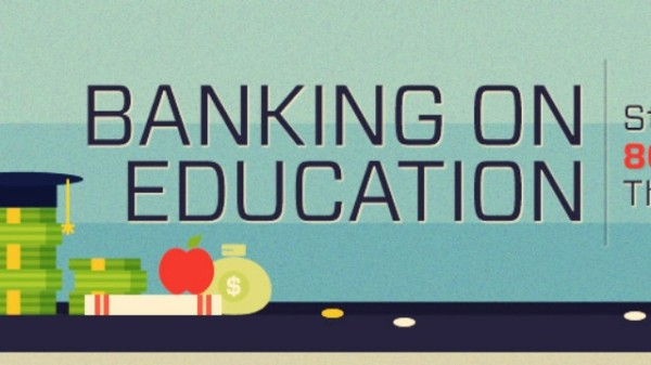 bankingoneducation