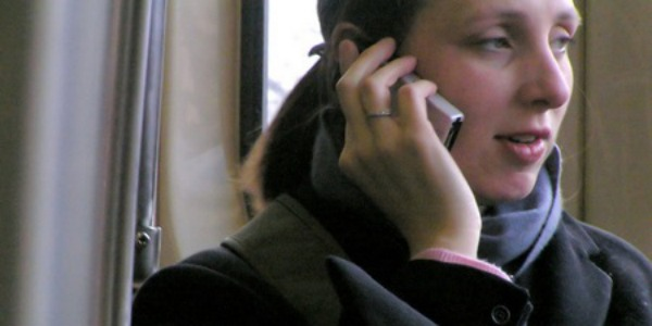 cell-phone-call 600.jpg