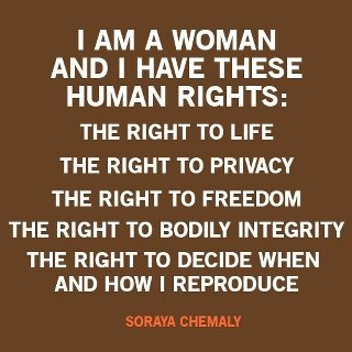 womenrights
