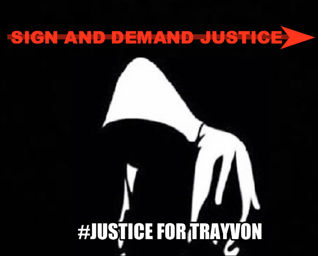 sign and demand justice.png