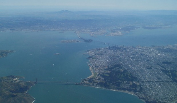 SF_Bay_big