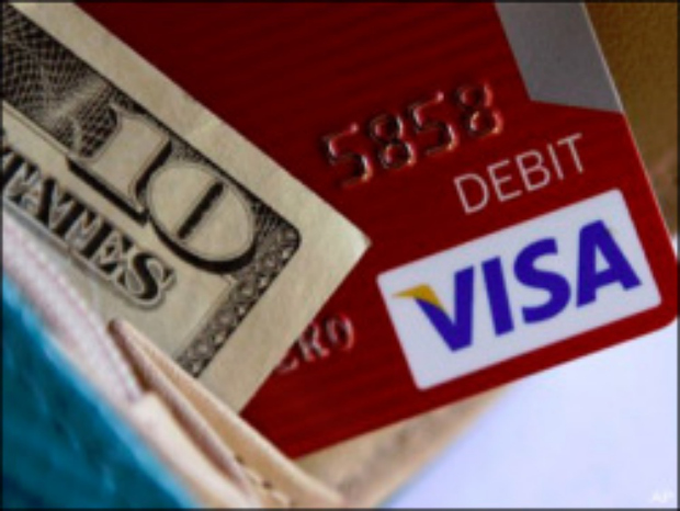 visa-debit-card.jpg