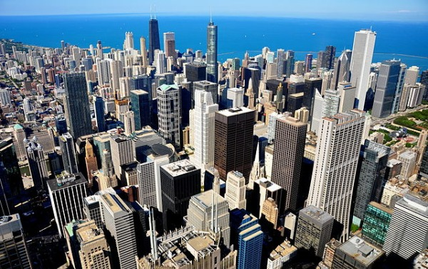 Chicago_L