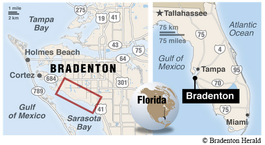 bradenton-location