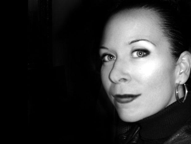Kristen Schroeder Konate
