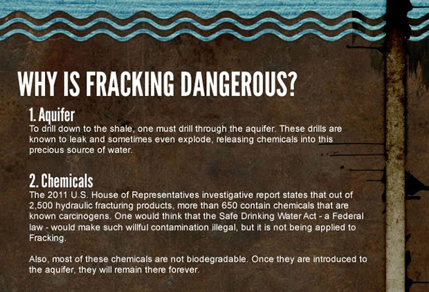 fracking-organic-consumers2