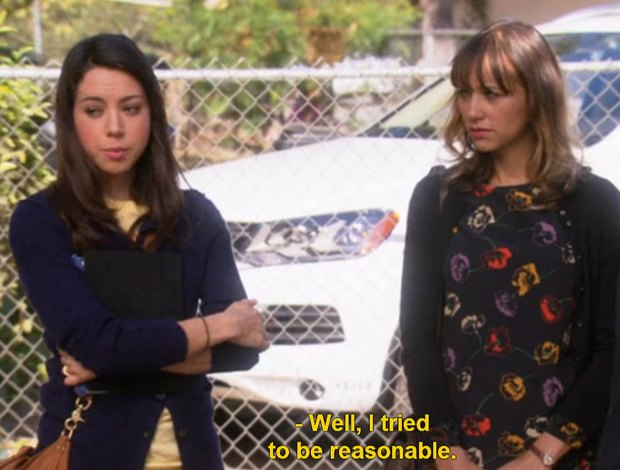 parks-and-rec-shutdown-7