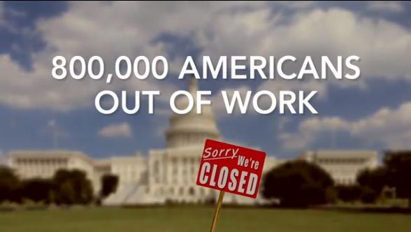 shutdownjobs