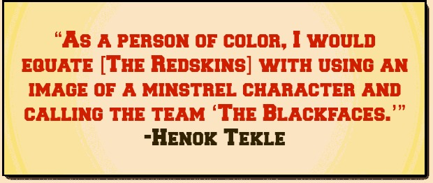 henok-tekle-quote-1