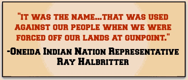 ray-halbritter-quote
