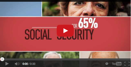 SocialSecurityAdThumbnail