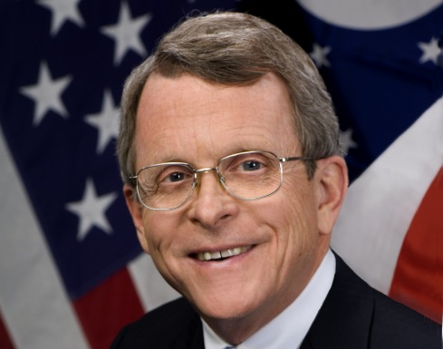 Mike_DeWine_large