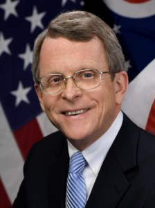 Mike_DeWine_small