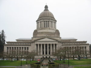 The_Washington_State_Capitol