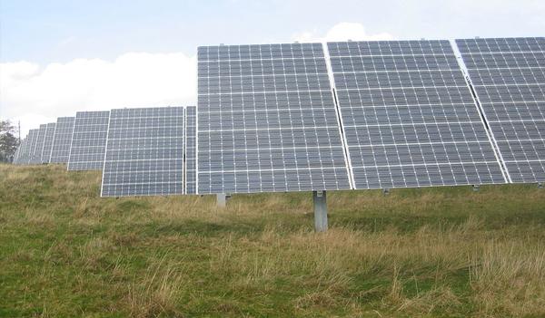 solar panels1