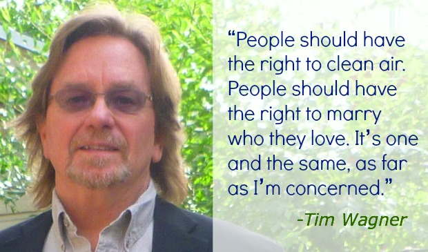 tim-wagner-quote