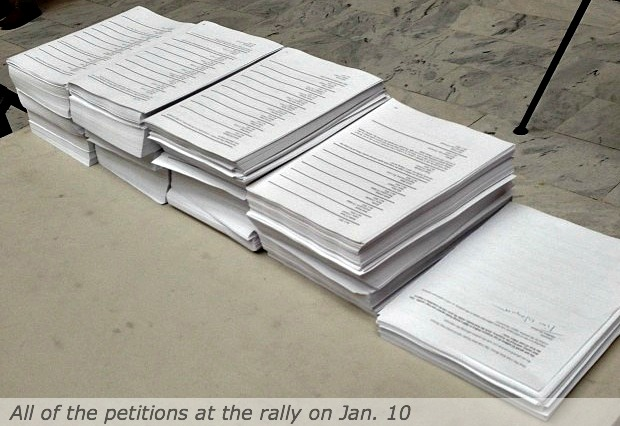 utah-marriage-equality-petitions