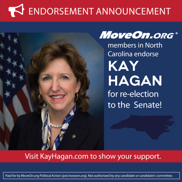 20140624_MoveOn_SenateEndorsements_hagan_2