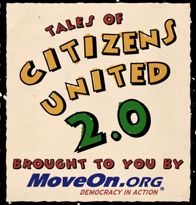 CitizensUnited 2.0