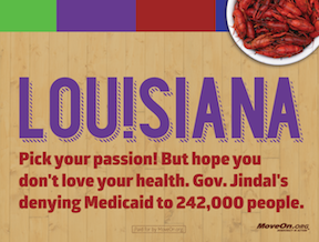 LouisianaBillboard