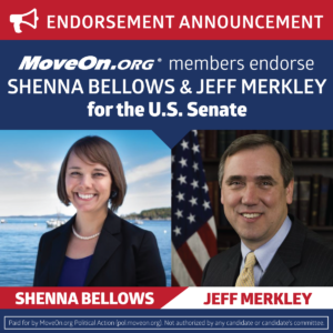 MoveOn_Endorsements_Bellows-Merkley_FB