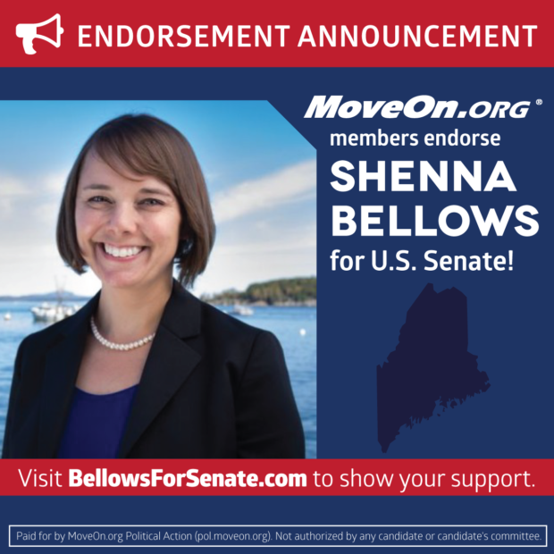 MoveOn_Endorsements_Bellows_FB