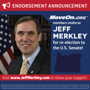 MoveOn_Endorsements_Merkley_FB