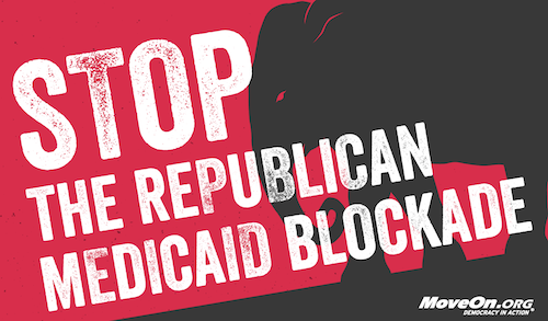 medicaid-graphic-blockade