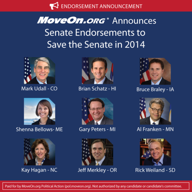 20140624_MoveOn_SenateEndorsements_all2