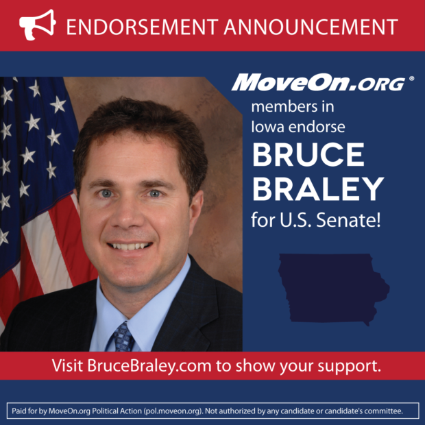 20140624_MoveOn_SenateEndorsements_braley