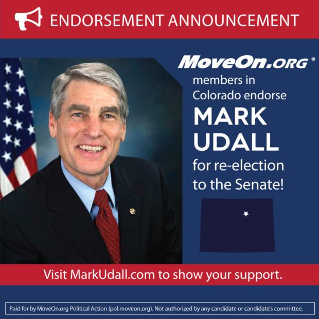 20140624_MoveOn_SenateEndorsements_udall_2
