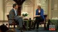 Senator Elizabeth Warren and Dr. Thomas Piketty Discuss Economic Inequality During June 2, 2014 HuffPo Interview