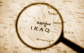 Iraq Crisis - 8 Things to Know