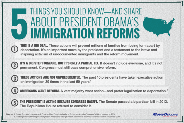 20141121_MoveOn_obama_immigration