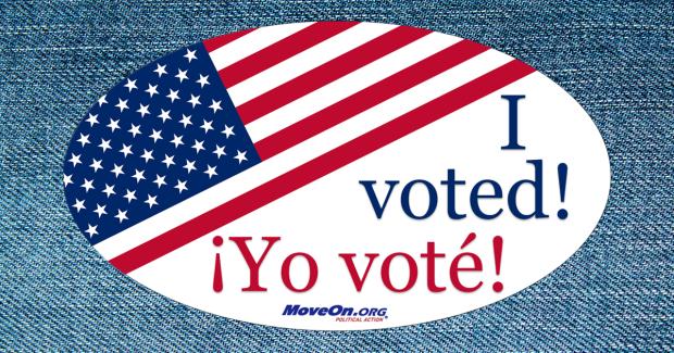 i-voted-sticker-1200x630