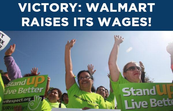 VictoryWalmart