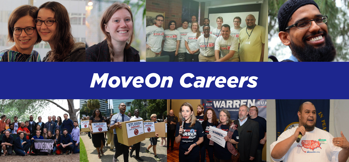 20150914_MoveOn_CareerBanner_V3 (1)