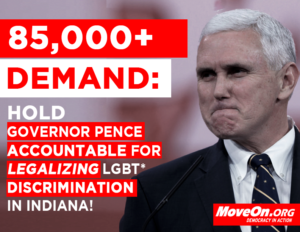 govpenceaccountable