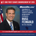 MO-Feingold-Endorsement-V3-1200x1200