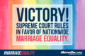 20150624_MoveOn_MarriageEquality_V3
