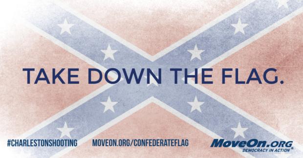 MO-Charleston-Conf-V3 (1)