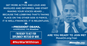 #IranDeal