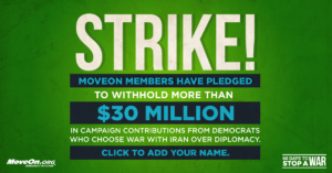 20150807_MoveOn_StrikeOnWarMongering_30Mill