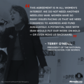 20150821_MoveOn_Terry-O'Neill_Quote_V2