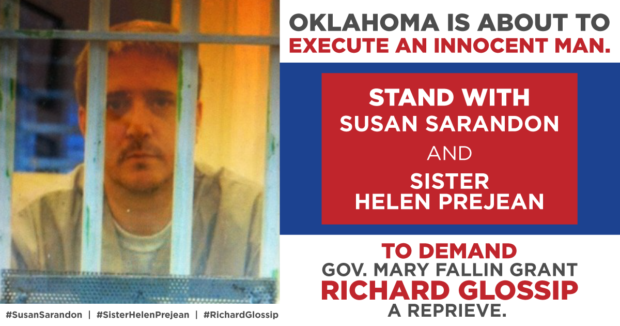 20150807_MoveOn_RichardGlossip_HomePageb