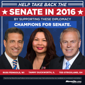 20150925_moveon_endorsement-graphics_combo_v3