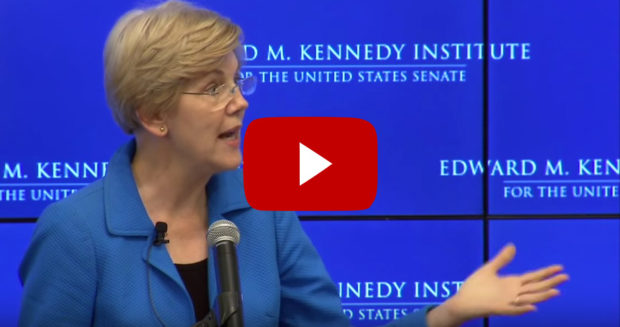 warren-kennedy-institute-final